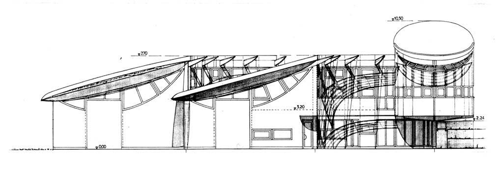 atelier-iwona-buczkowska-ateliers-et-bureaux-portuaires-a-tarnos-01