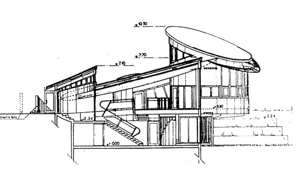 atelier-iwona-buczkowska-ateliers-et-bureaux-portuaires-a-tarnos-06
