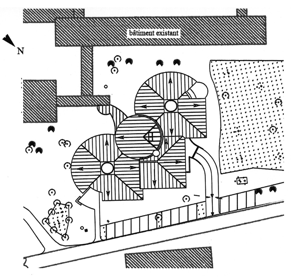 atelier-iwona-buczkowska-batiment-de-zoologie-forestiere-11