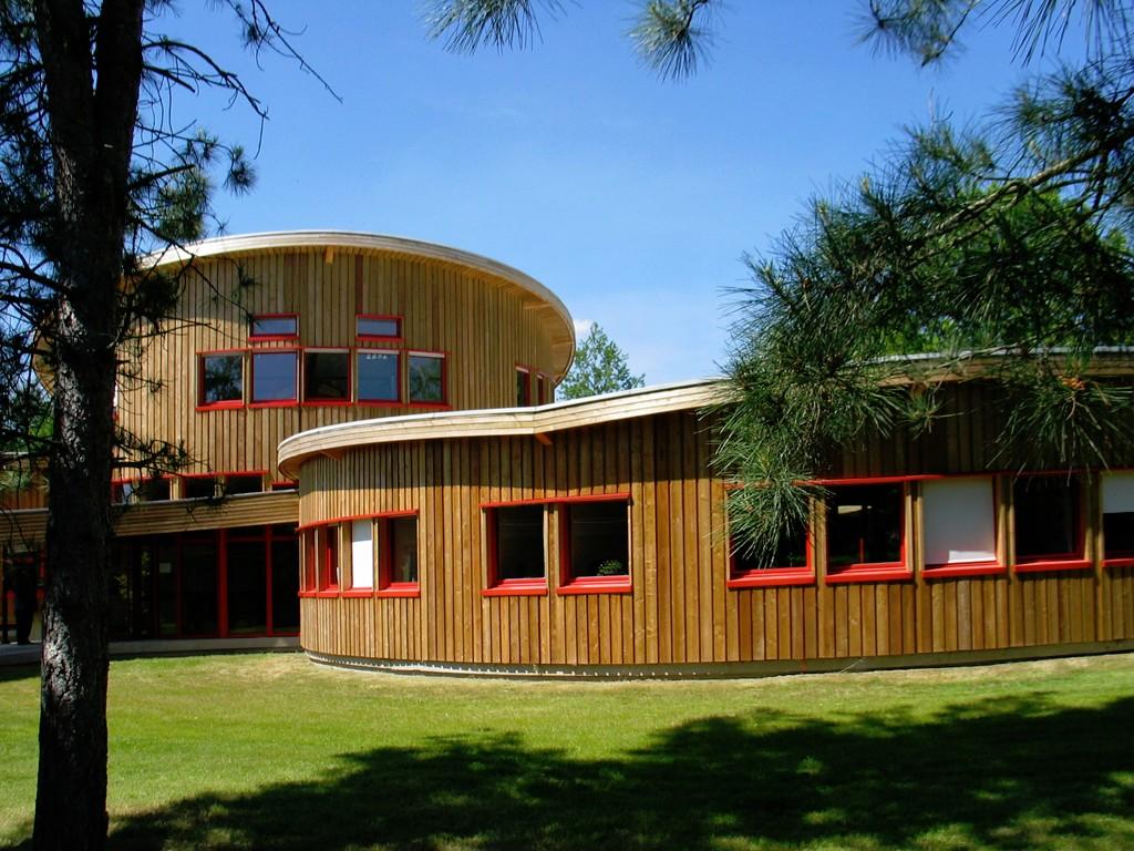 atelier-iwona-buczkowska-batiment-de-zoologie-forestiere-13