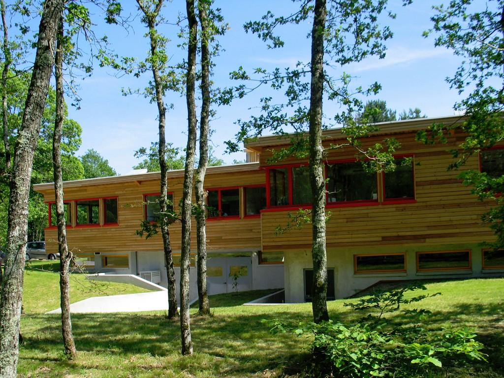 atelier-iwona-buczkowska-batiment-de-zoologie-forestiere-14