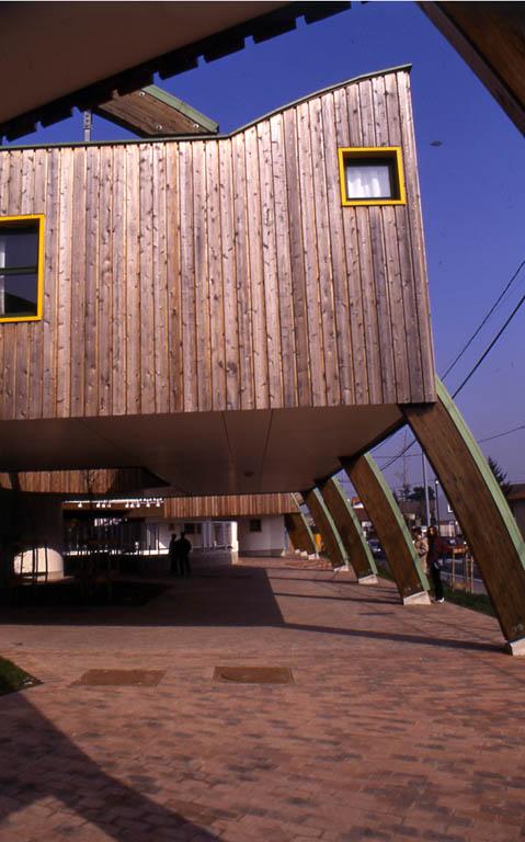atelier-iwona-buczkowska-college-pierre-semard-a-bobigny-031