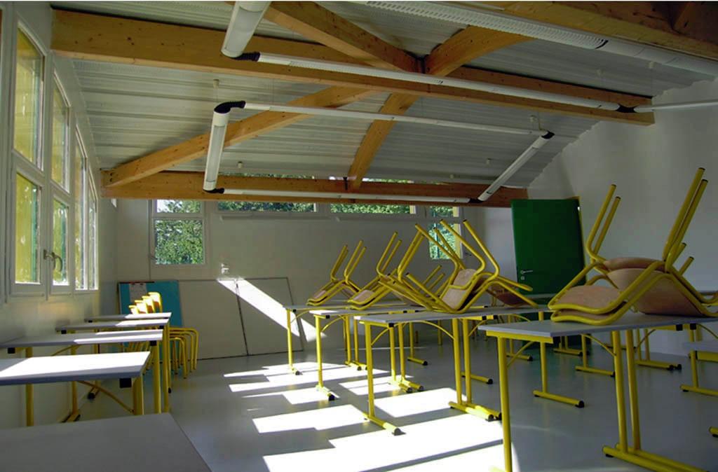 atelier-iwona-buczkowska-college-pierre-semard-a-bobigny-061