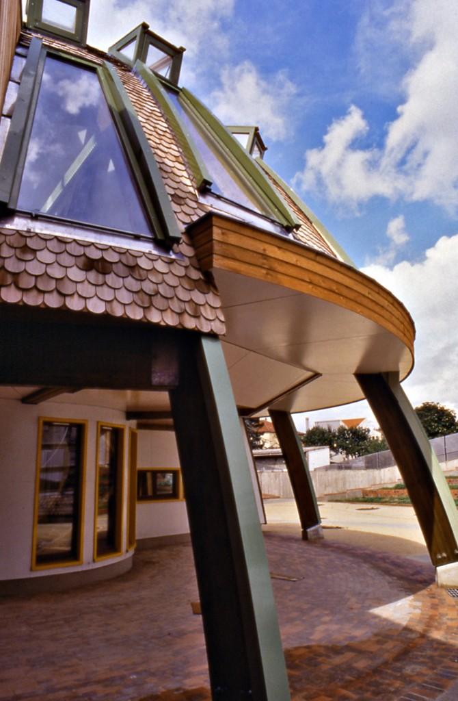 atelier-iwona-buczkowska-college-pierre-semard-a-bobigny-181