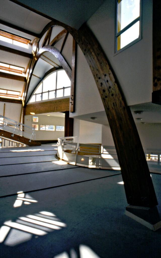 atelier-iwona-buczkowska-college-pierre-semard-a-bobigny-241