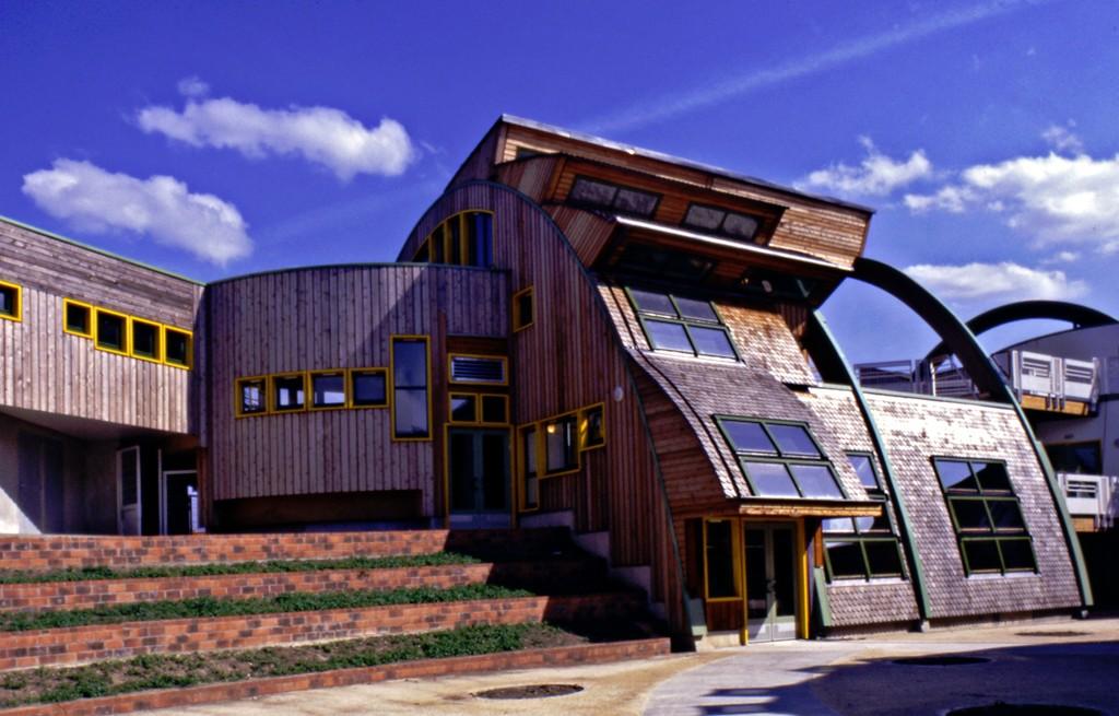 atelier-iwona-buczkowska-college-pierre-semard-a-bobigny-271
