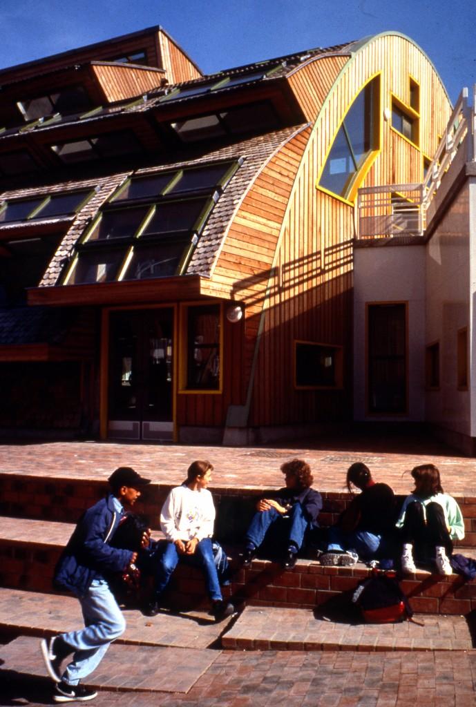 atelier-iwona-buczkowska-college-pierre-semard-a-bobigny-301