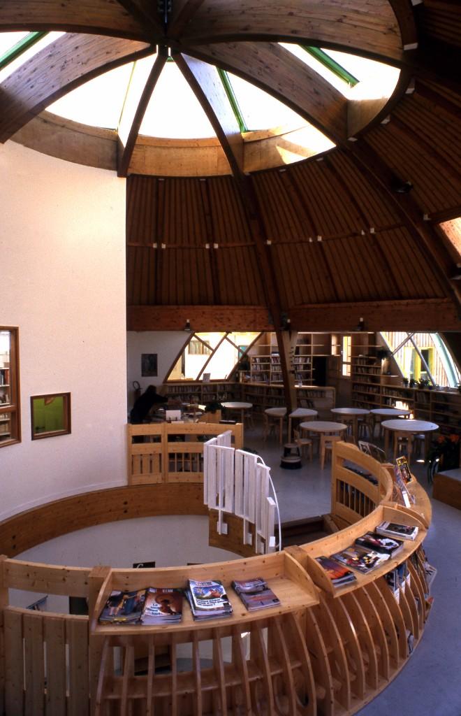 atelier-iwona-buczkowska-college-pierre-semard-a-bobigny-331