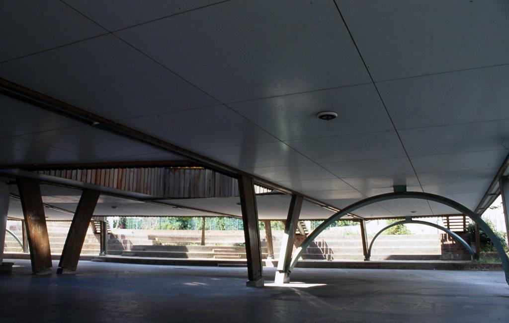 atelier-iwona-buczkowska-college-pierre-semard-a-bobigny-351
