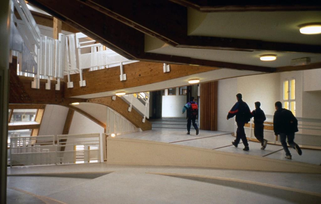 atelier-iwona-buczkowska-college-pierre-semard-a-bobigny-361