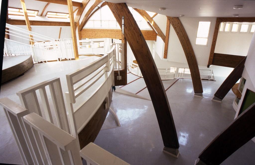 atelier-iwona-buczkowska-college-pierre-semard-a-bobigny-381