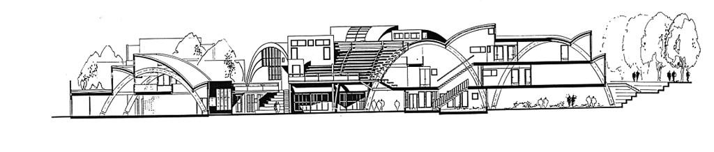 atelier-iwona-buczkowska-college-pierre-semard-a-bobigny-411