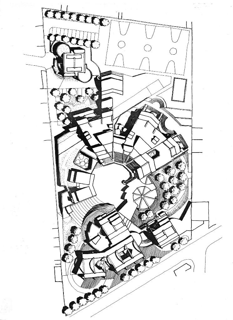 atelier-iwona-buczkowska-college-pierre-semard-a-bobigny-421