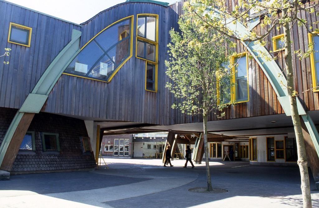 atelier-iwona-buczkowska-college-pierre-semard-a-bobigny-481