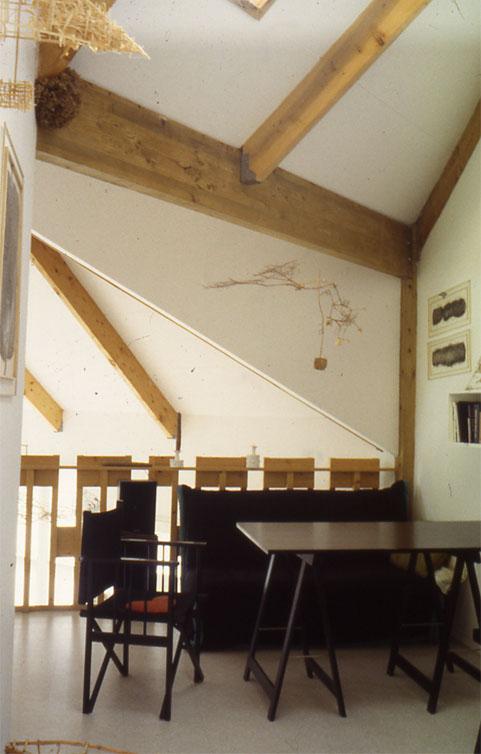 atelier-iwona-buczkowska-la-piece-pointue-05
