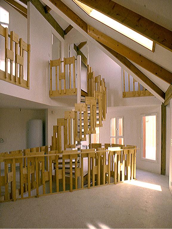 atelier-iwona-buczkowska-la-piece-pointue-08