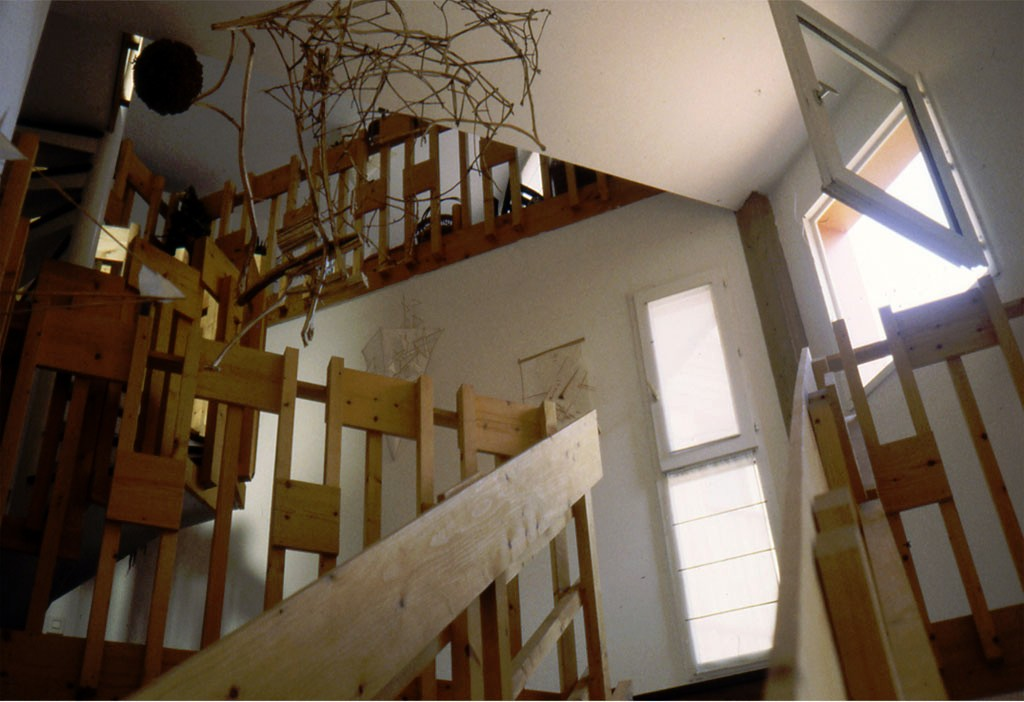atelier-iwona-buczkowska-la-piece-pointue-09