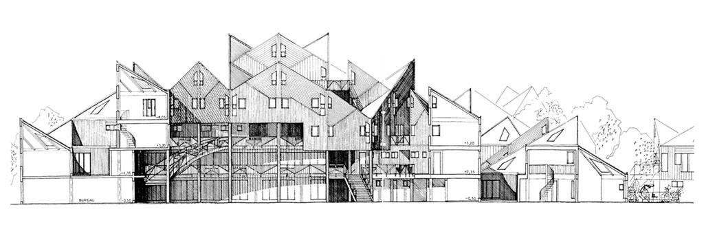 atelier-iwona-buczkowska-la-piece-pointue-10