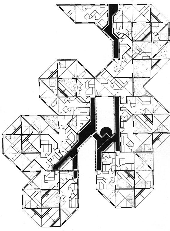 atelier-iwona-buczkowska-la-piece-pointue-11