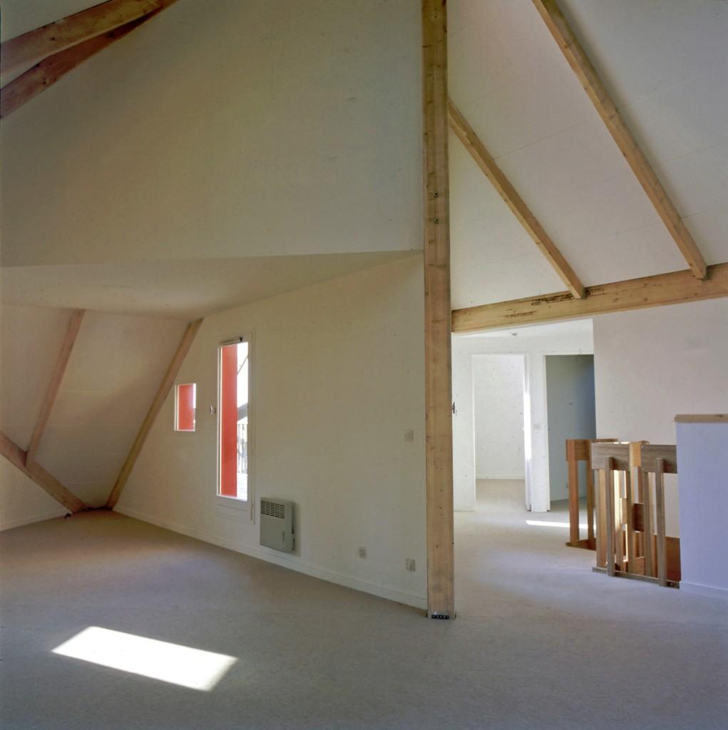 atelier-iwona-buczkowska-la-piece-pointue-15