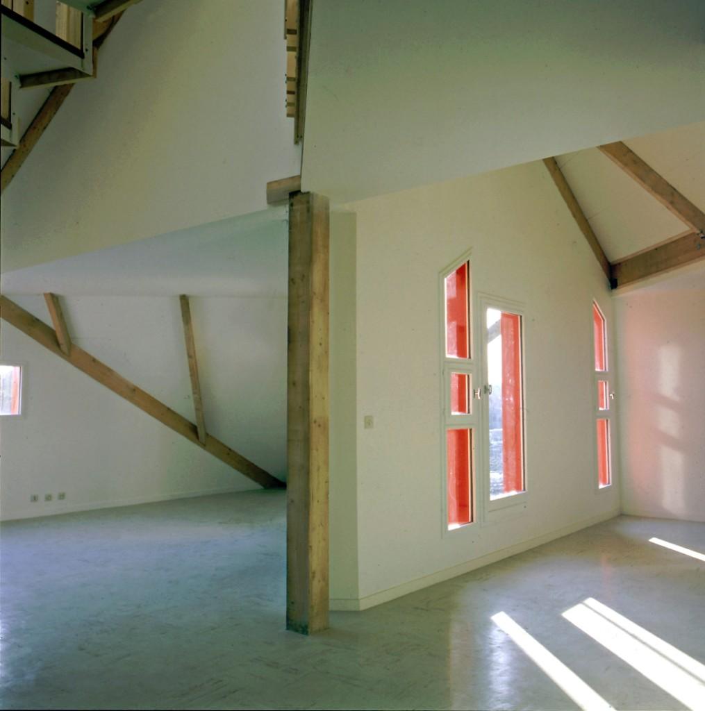 atelier-iwona-buczkowska-la-piece-pointue-16