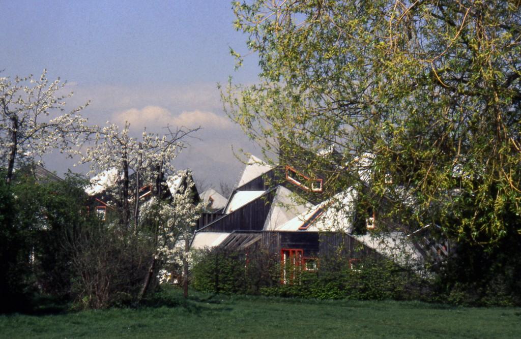 atelier-iwona-buczkowska-la-piece-pointue-25
