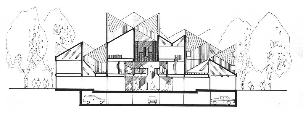 atelier-iwona-buczkowska-la-piece-pointue-27