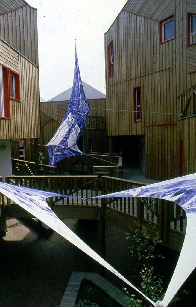 atelier-iwona-buczkowska-la-piece-pointue-28