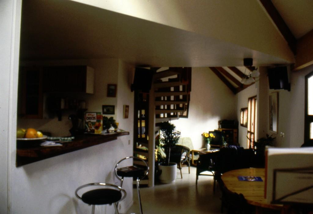 atelier-iwona-buczkowska-la-piece-pointue-30