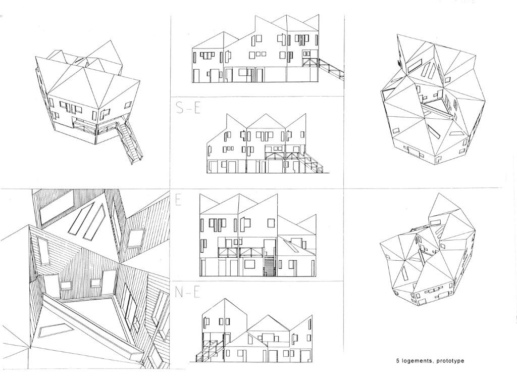 atelier-iwona-buczkowska-la-piece-pointue-34