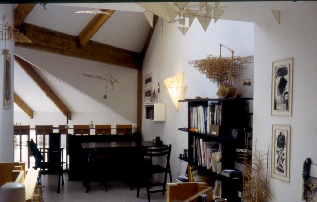 atelier-iwona-buczkowska-la-piece-pointue-35