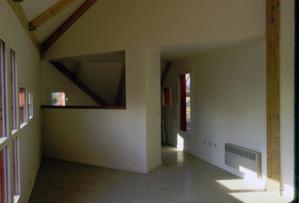 atelier-iwona-buczkowska-la-piece-pointue-37