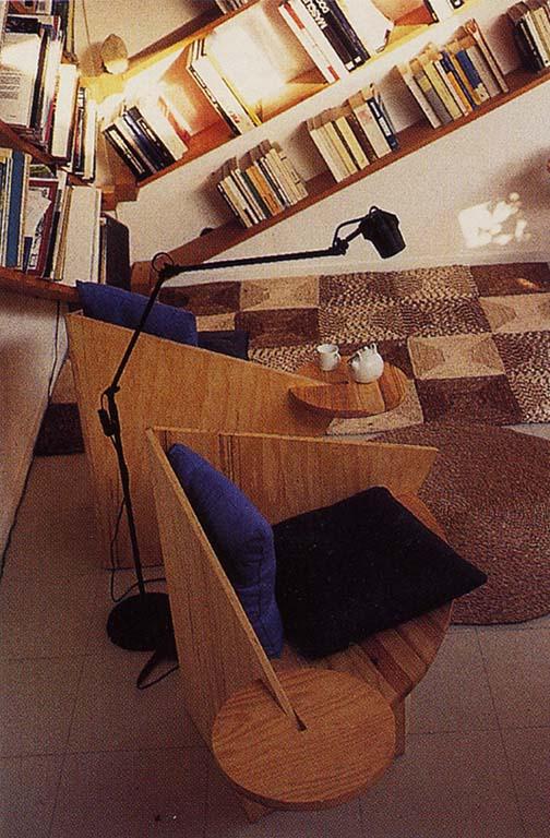 atelier-iwona-buczkowska-les-long-sillons-a-ivry-sur-seine-08