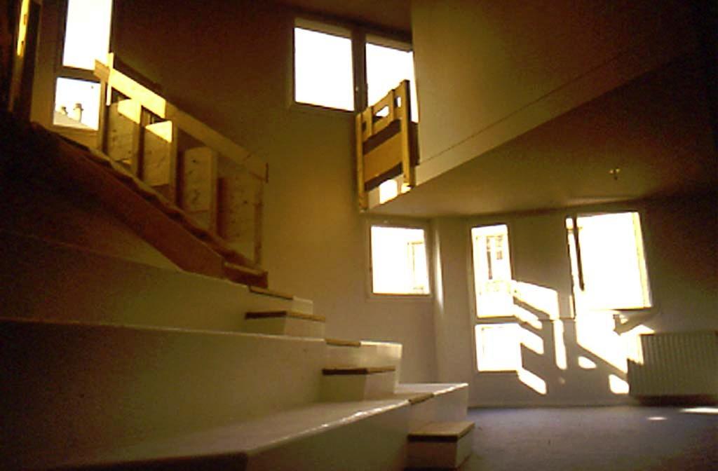 atelier-iwona-buczkowska-les-long-sillons-a-ivry-sur-seine-09