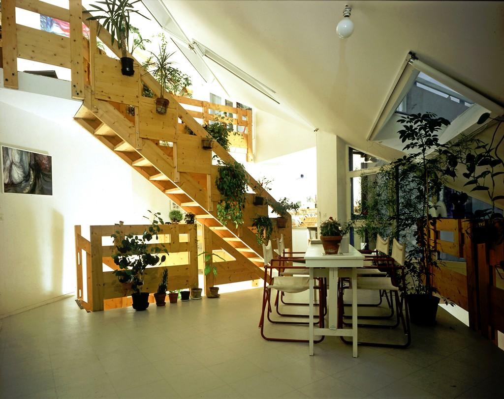 atelier-iwona-buczkowska-les-long-sillons-a-ivry-sur-seine-10