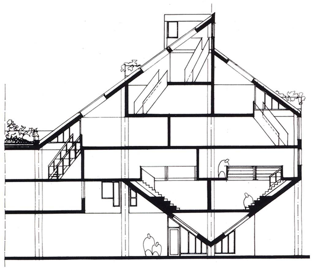 atelier-iwona-buczkowska-les-long-sillons-a-ivry-sur-seine-11