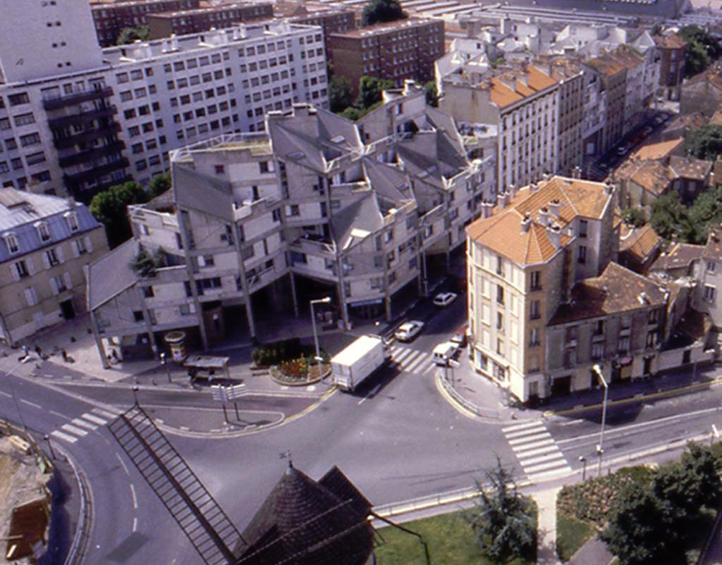 atelier-iwona-buczkowska-les-long-sillons-a-ivry-sur-seine-13