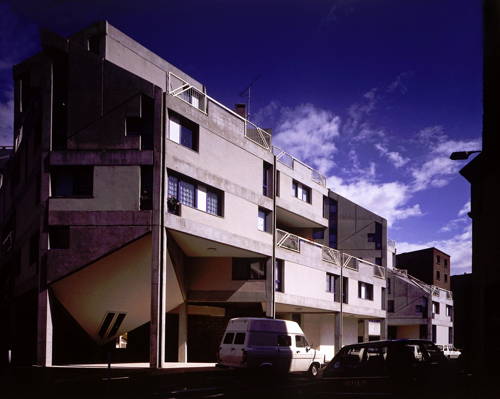 atelier-iwona-buczkowska-les-long-sillons-a-ivry-sur-seine-15
