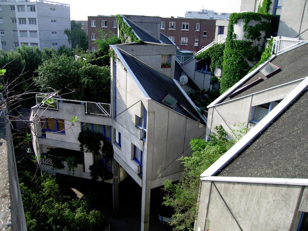 atelier-iwona-buczkowska-les-long-sillons-a-ivry-sur-seine-17