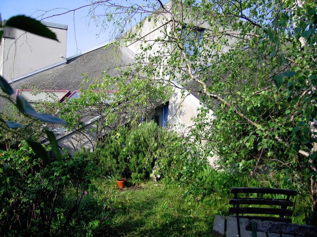 atelier-iwona-buczkowska-les-long-sillons-a-ivry-sur-seine-18