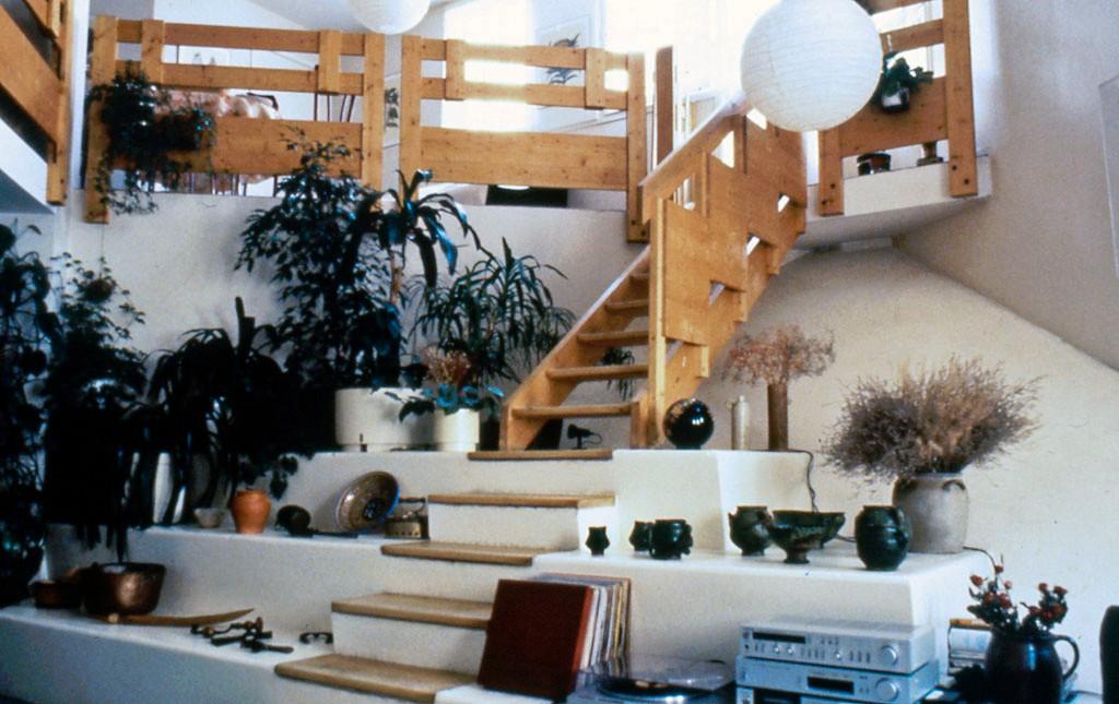 atelier-iwona-buczkowska-les-long-sillons-a-ivry-sur-seine-19