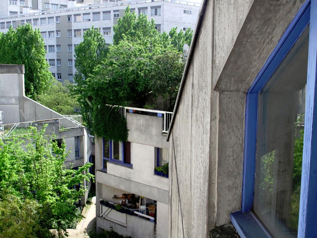 atelier-iwona-buczkowska-les-long-sillons-a-ivry-sur-seine-20