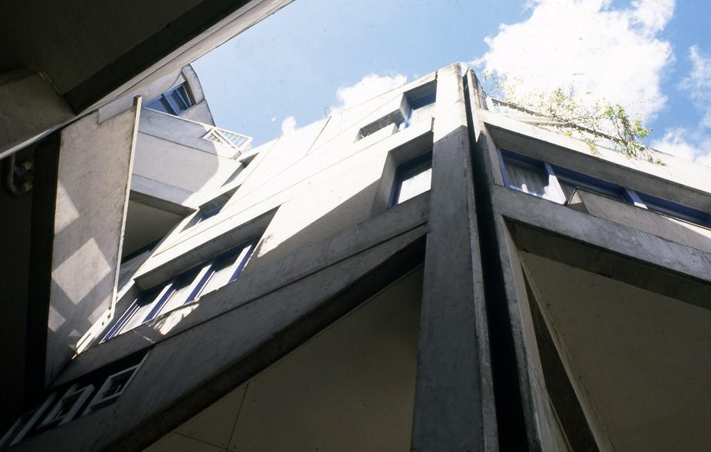 atelier-iwona-buczkowska-les-long-sillons-a-ivry-sur-seine-21