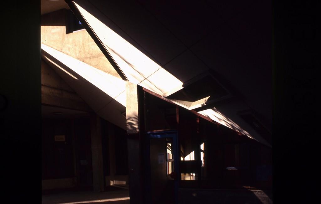 atelier-iwona-buczkowska-les-long-sillons-a-ivry-sur-seine-22