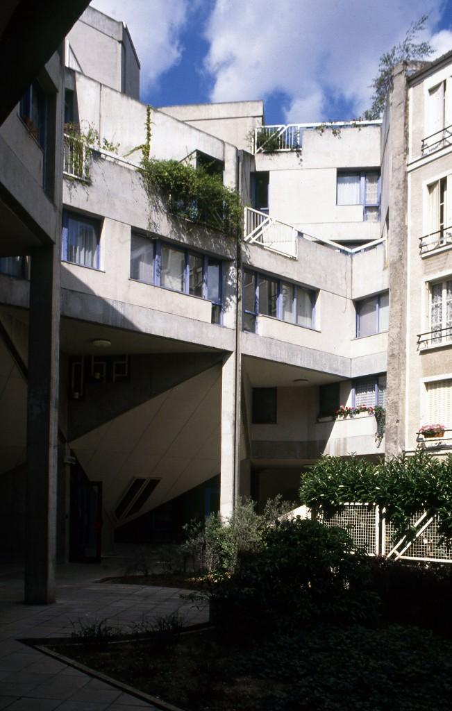 atelier-iwona-buczkowska-les-long-sillons-a-ivry-sur-seine-23