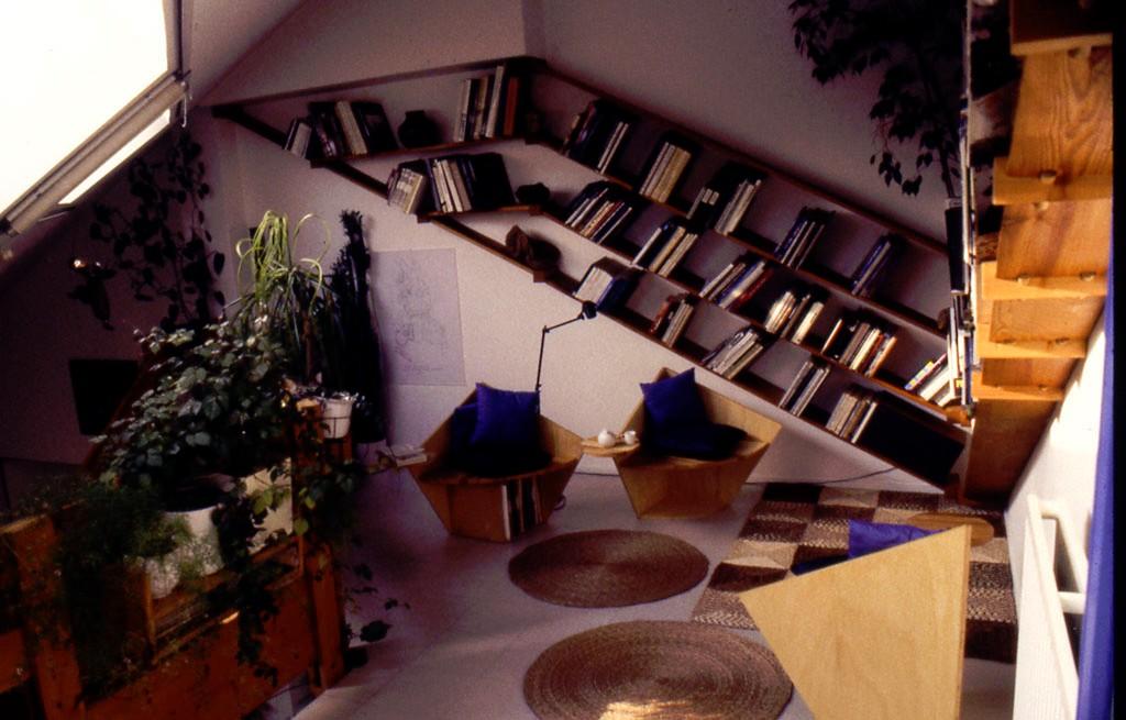 atelier-iwona-buczkowska-les-long-sillons-a-ivry-sur-seine-30