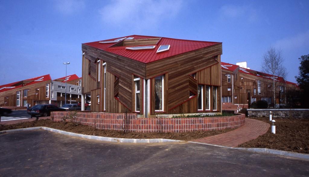 atelier-iwona-buczkowska-les-toits-rouges-a-saint-dizier-02