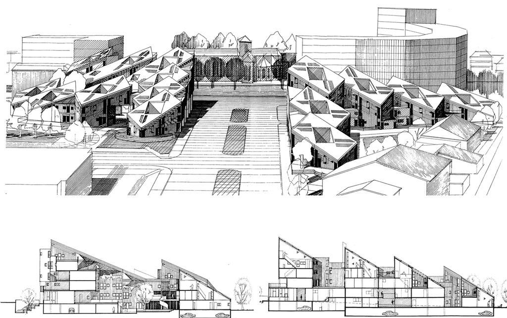 atelier-iwona-buczkowska-les-toits-rouges-a-saint-dizier-03