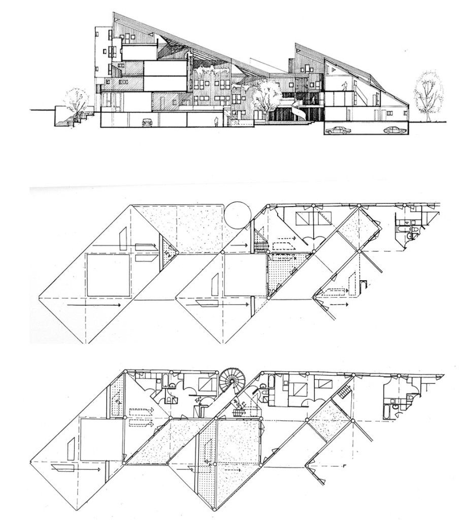 atelier-iwona-buczkowska-les-toits-rouges-a-saint-dizier-04