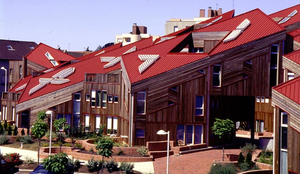 atelier-iwona-buczkowska-les-toits-rouges-a-saint-dizier-05